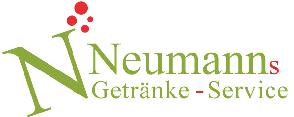 Getränke Neumann - Getränke Neumann
